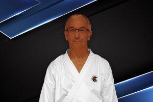Coach Alain