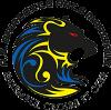 logo ASBAM